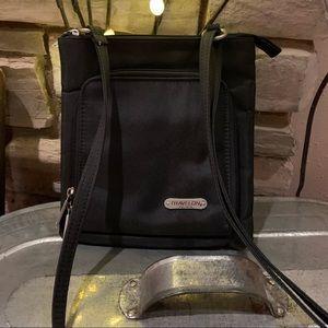 Travelon travel purse